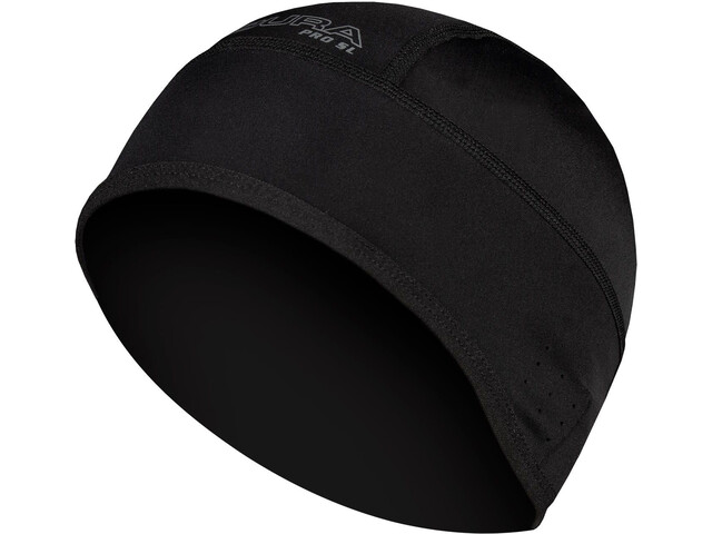 Endura Pro SL Czapka pod kask, black